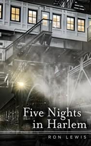 five-nights-in-harlem