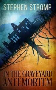 in-the-graveyard-2