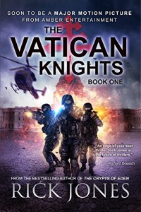 the-vatican-knights-front
