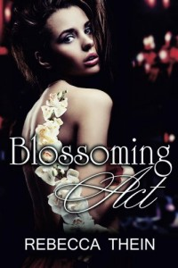 blossoming-act