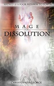 mage-dissolution