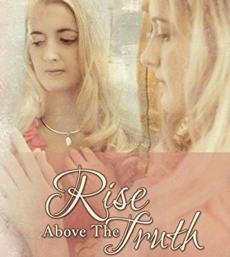 rise-above-the-truth