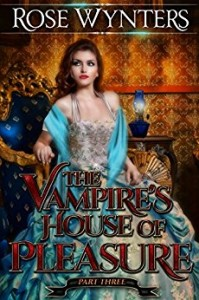 vampire's house of pleasure 3