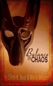balance in chaos