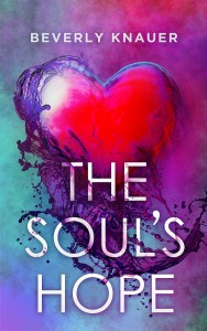 the souls hope