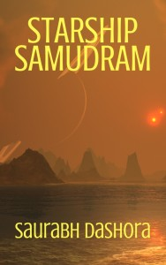 STARSHIP SAMUDRAM (1)