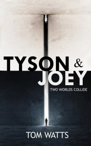 tyson and joey 1