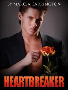heartbreaker (2)
