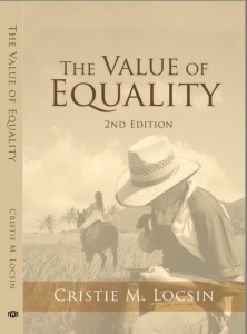Value of Equality
