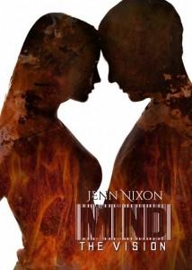 MIND Vision1