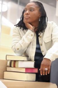ND Jones Contemporary Romance Author
