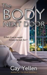 body next door 3