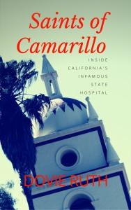 saints of camarillo
