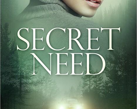 Secret Need