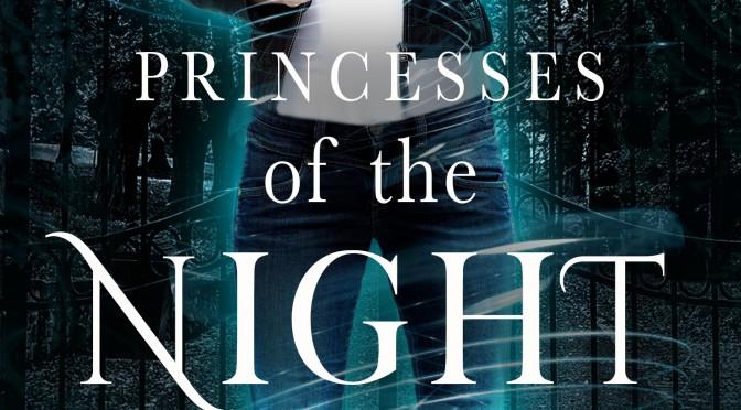 princesses of the night
