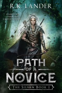 path of a novice