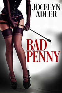 Bad Penny