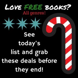 Love FREE books_