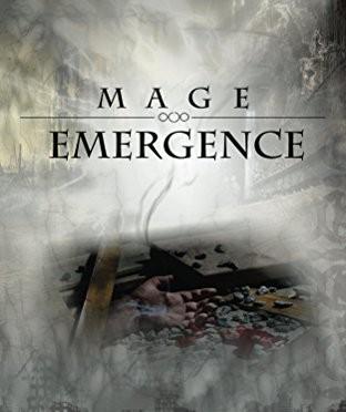 mage emergence
