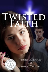 Twisted Faith