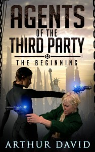 agents of the third party the beginning