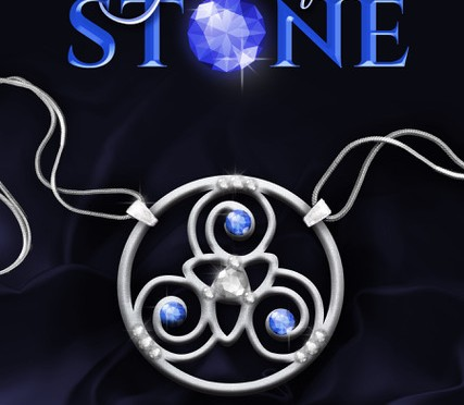 heart of stone final cover