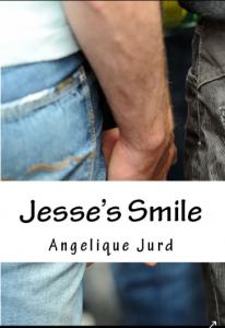 jesses smile