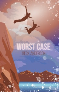 worst case beck anderson