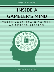 Inside a Gamblers Mind