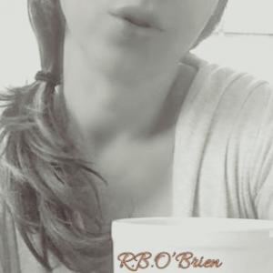 RB O Brien