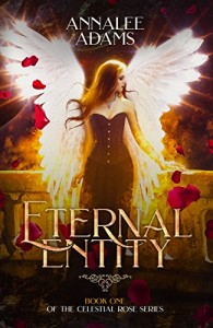 eternal entity three