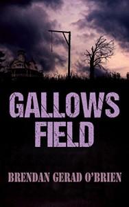 gallows field