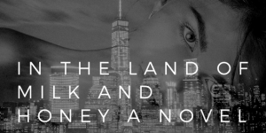 in the land of milk and honey teaser 1