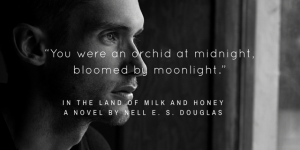 in the land of milk and honey teaser