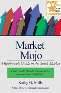 market mojo png large