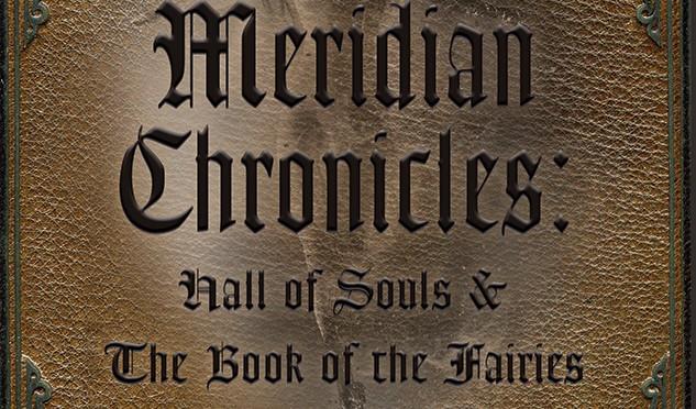 meridian chronicles