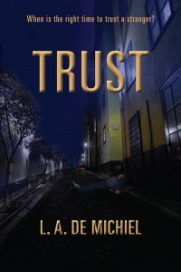 trust l a de michiel